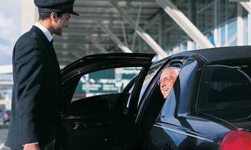 personal-chauffeur1