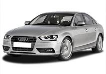 Audi 4